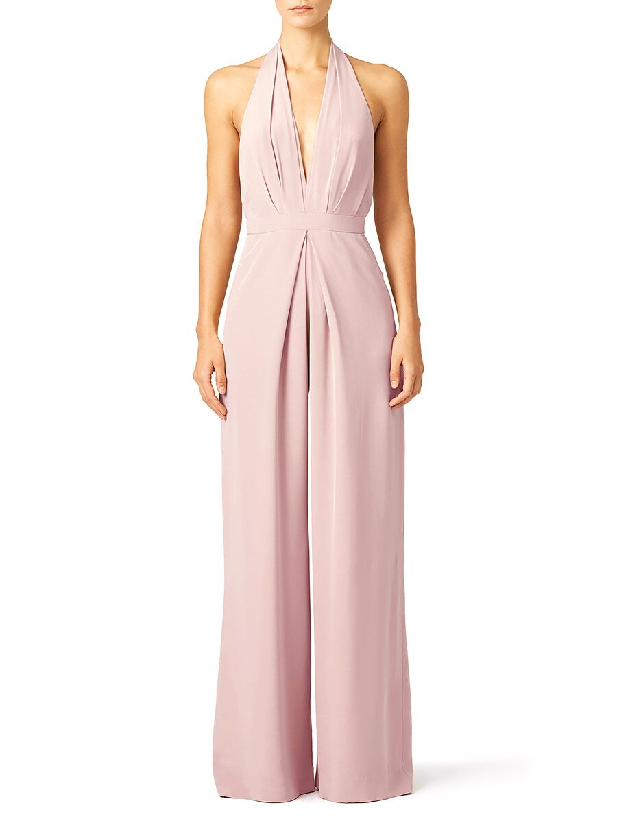 What to Wear to a Spring Wedding: 46 Spring Wedding Guest Dresses