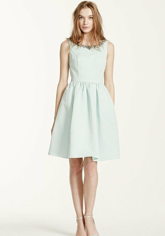 David's Bridal Collection David's Bridal Style F15703 Bridesmaid Dress photo