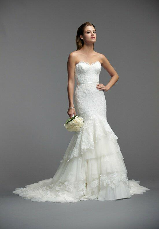 Watters Brides 5088B Wedding Dress photo
