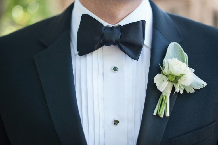 Tuxedos Men S Wedding Attire