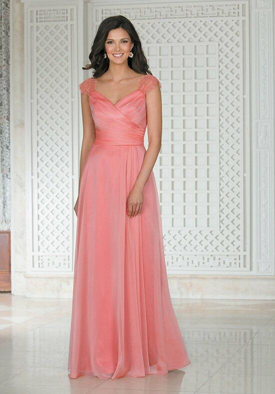 Belsoie L174012 Bridesmaid Dress photo