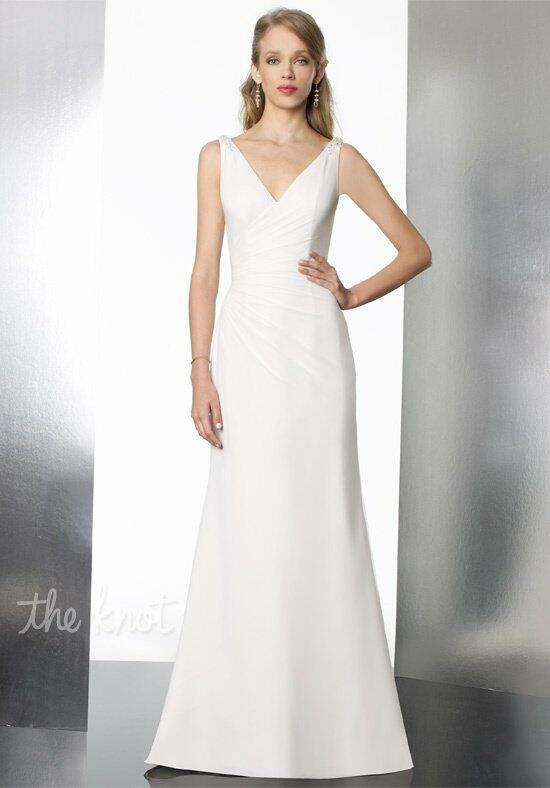 Moonlight Tango T566 Wedding Dress photo