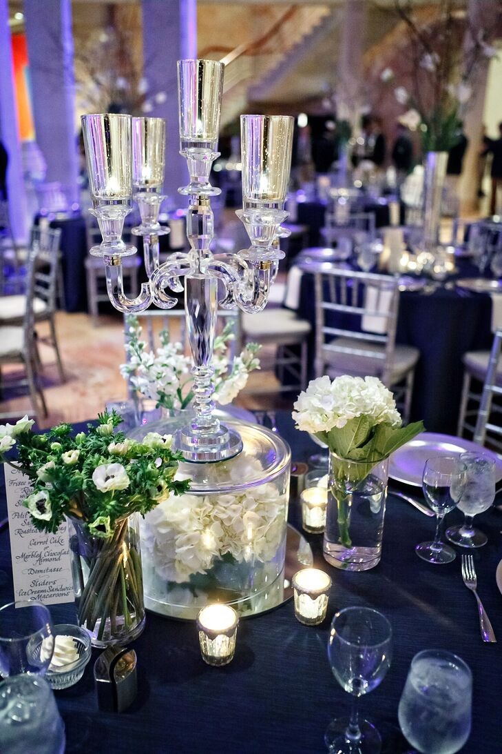 Inexpensive Wedding Venues In Richmond Va Tbrbfo Tbrb Info R2serverfo