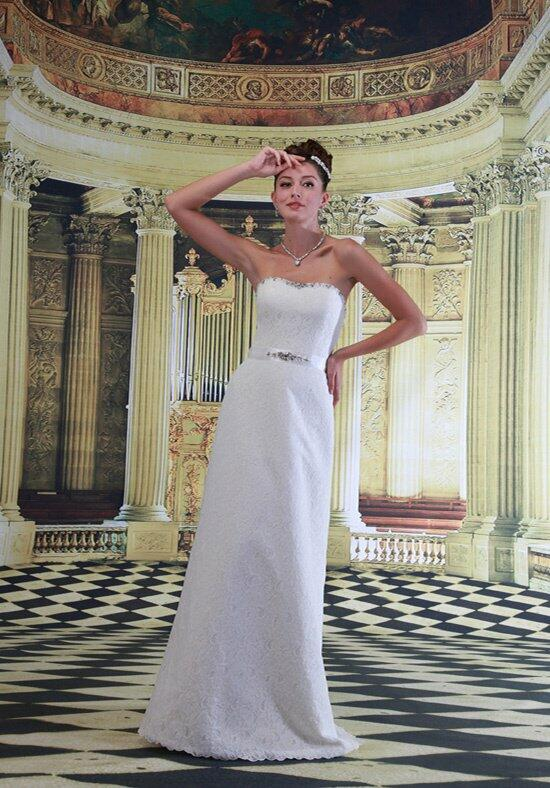 Venus Informal VN6840 Wedding Dress photo