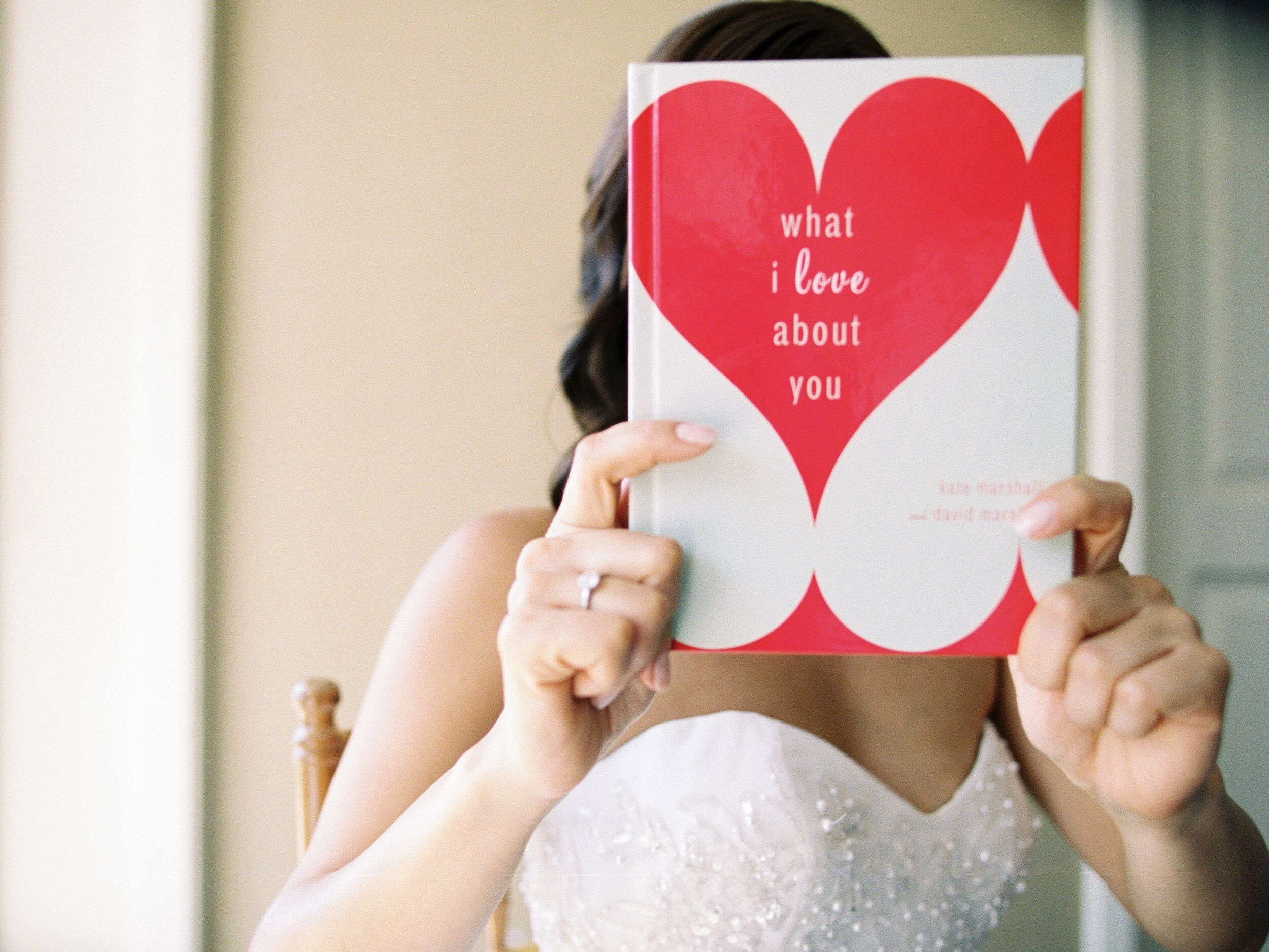 Gifts For Bride And Groom On Wedding Day: When Should We Exchange Bride And Groom Gifts?