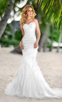 marketplace bridal salons orlando