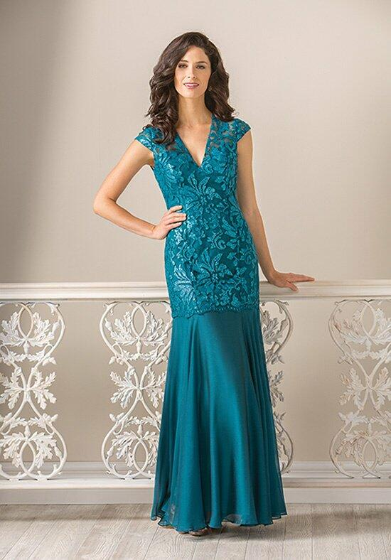Jade J185014 Mother Of The Bride Dress photo