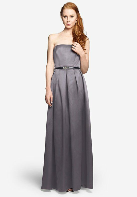 Gather & Gown Somerset Dress Bridesmaid Dress photo