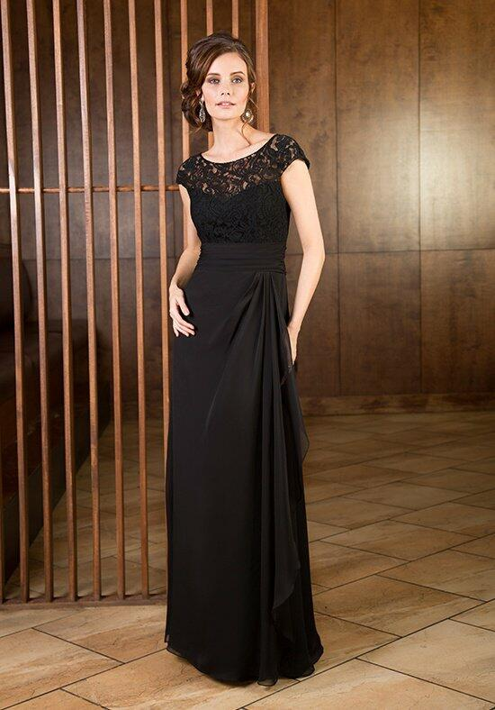 Jade J165066 Mother Of The Bride Dress photo