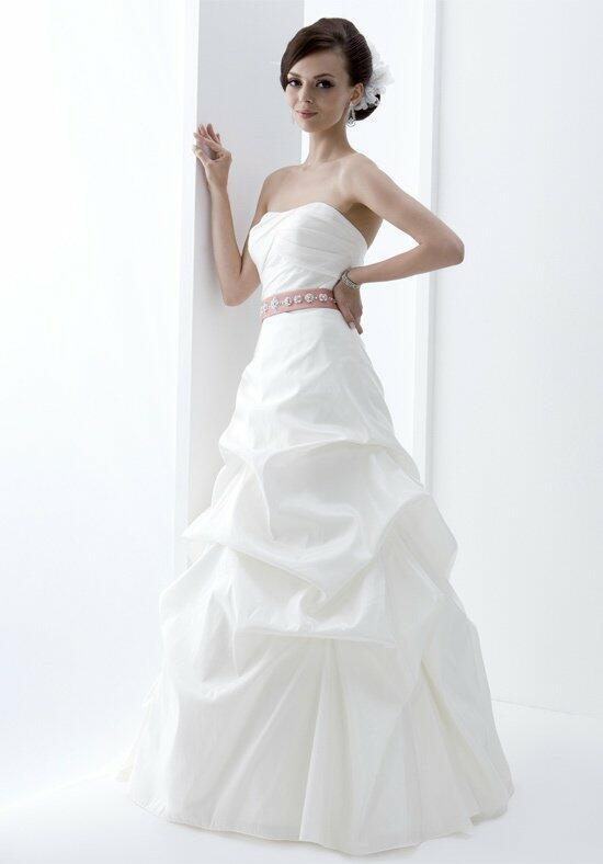 Venus Informal NS2155 Wedding Dress photo