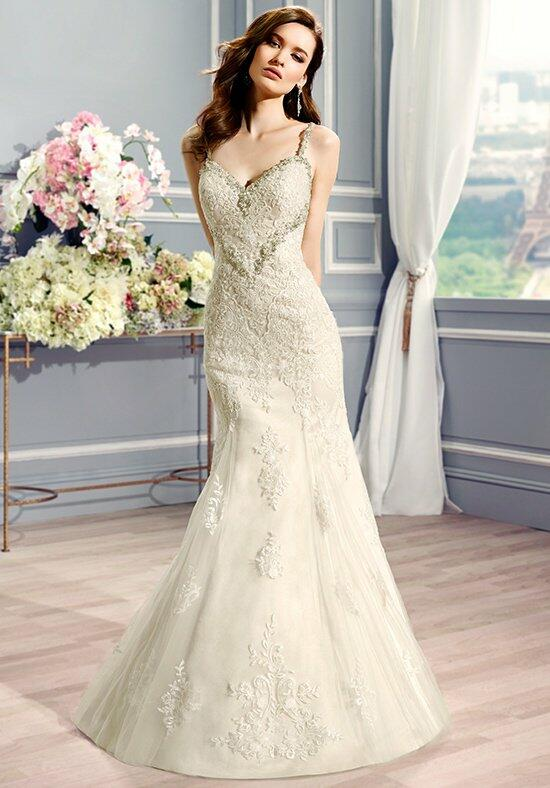 Moonlight Couture H1281 Wedding Dress photo
