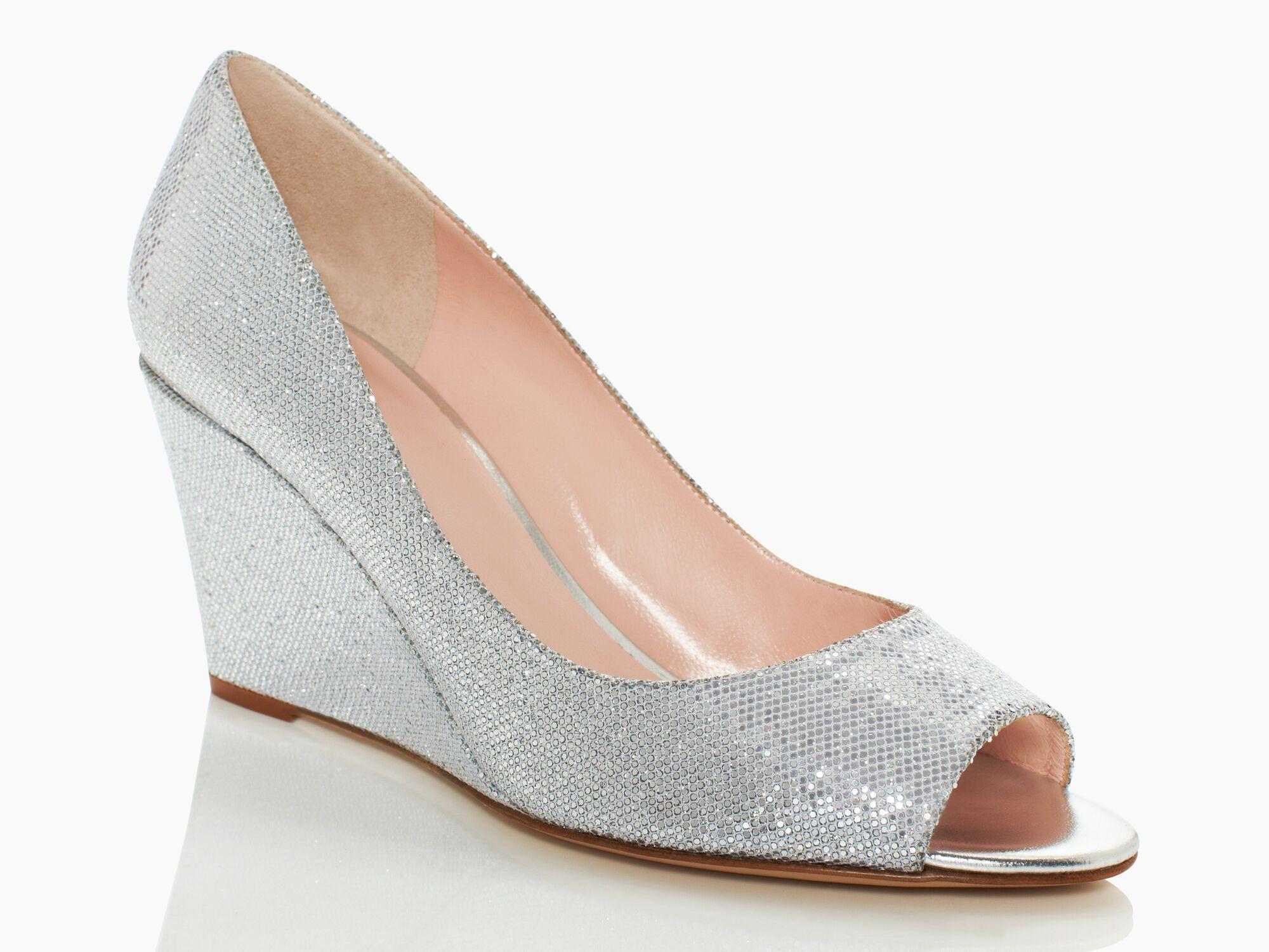comfortable shoe wedges wedge b most cute products sapphire oka emery simone comforter