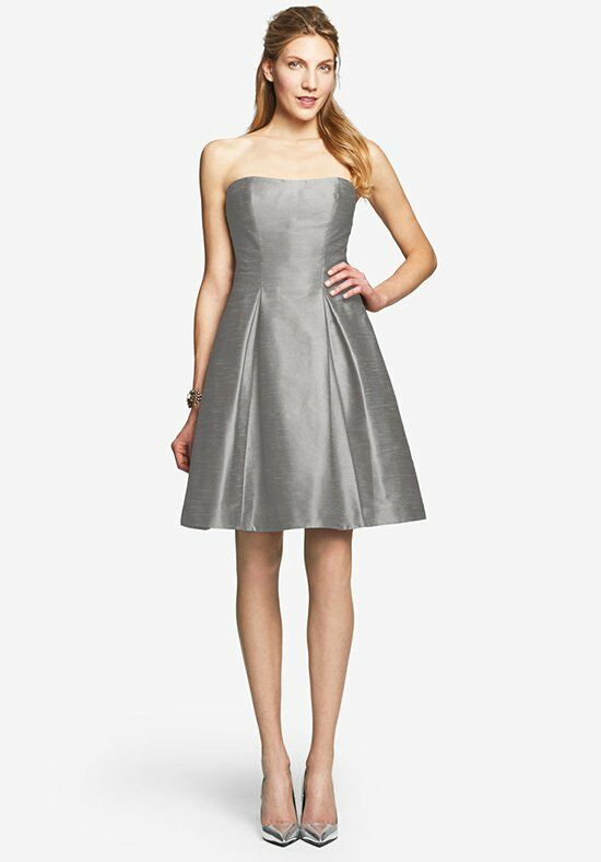 Gather & Gown Ryan Dress Bridesmaid Dress photo