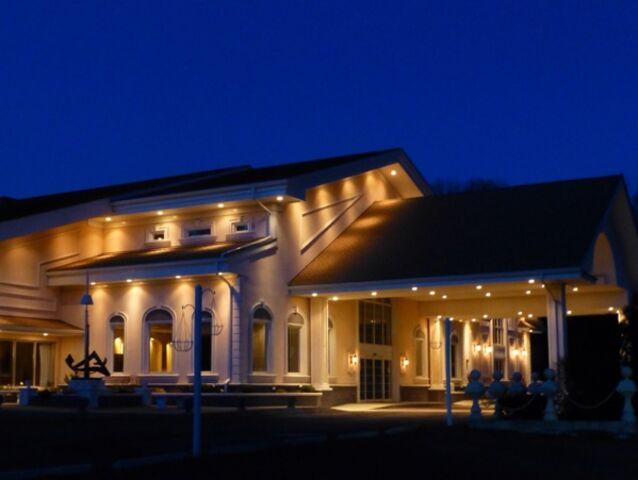 La Mirage Wedding Amp Banquet Facility North Haven Ct