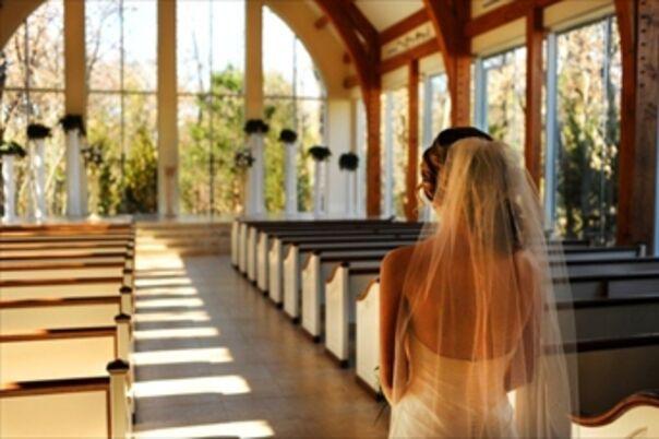 Wedding Venues in Plano, TX - The Knot Ashton Gardens Corinth