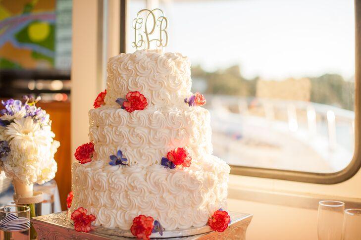 A Piece Of Cake Bakery Augusta Ga Lenovo Ibm Employee Purchase Program