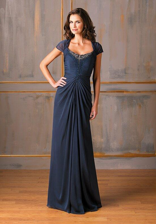 Jade J175010 Mother Of The Bride Dress photo