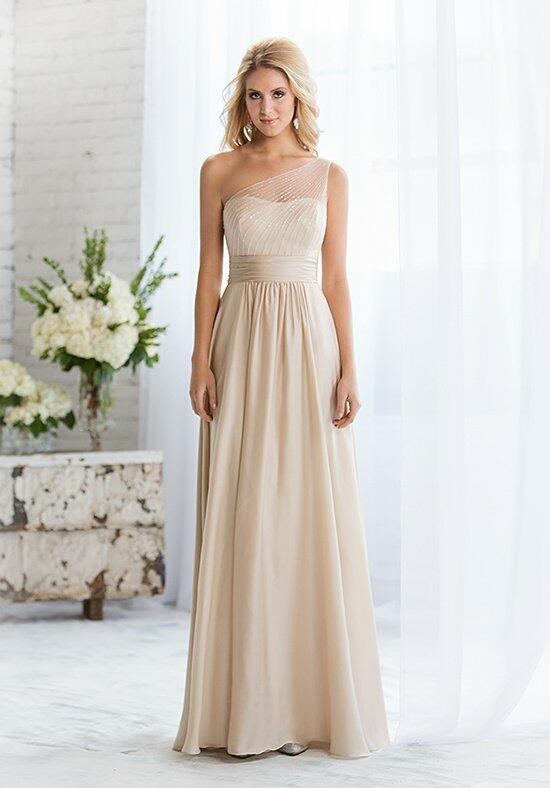 Belsoie L164056 Bridesmaid Dress photo