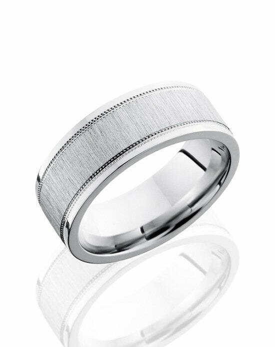 Lashbrook CC8FEC2WUMIL Wedding Ring photo