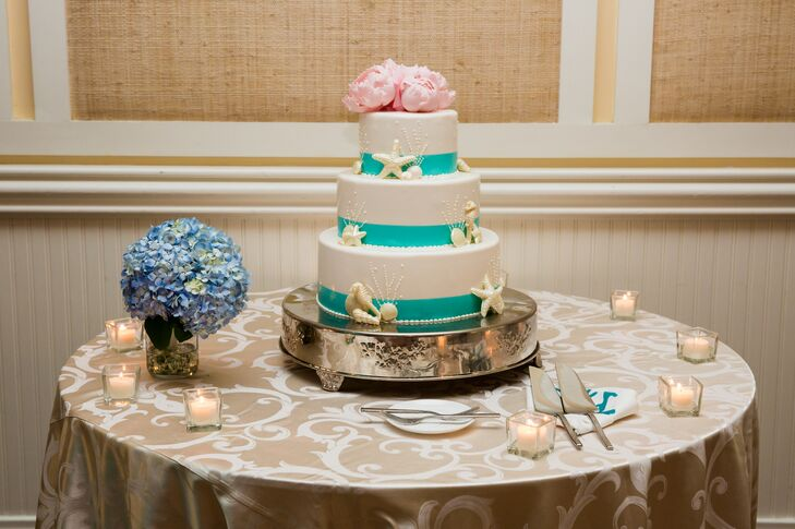 wedding cakes naples fl an intimate wedding at the ritz carlton naples in 25063