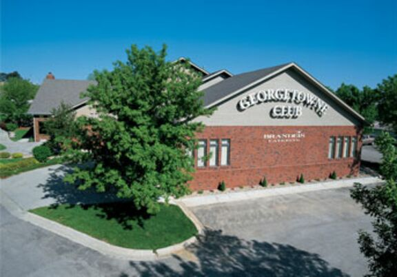 Wedding Venues In Omaha Ne The Knot
