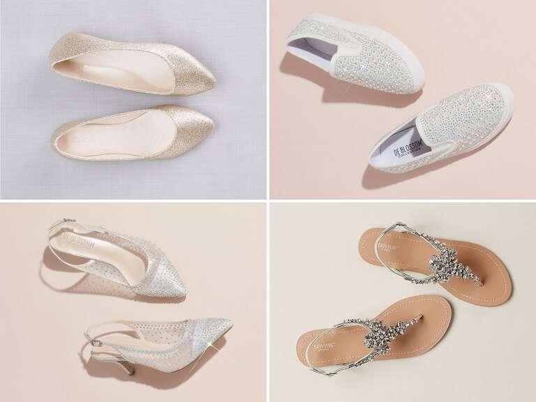 c9c87c9556b Shoes Ideas & Advice