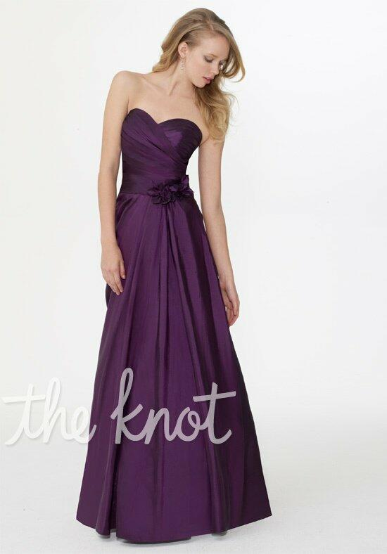 Val Stefani Bridesmaids VS9222 Bridesmaid Dress photo