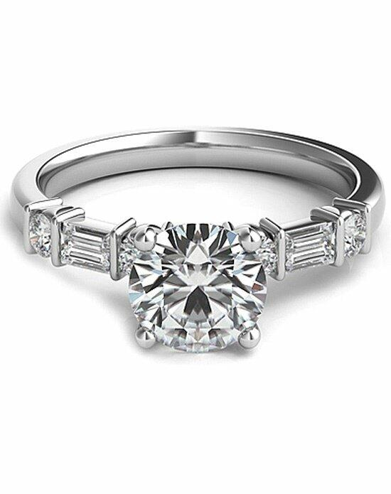 Since1910 SNTAP118A Engagement Ring photo