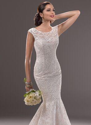 Sell Wedding Dress Raleigh Nc 108