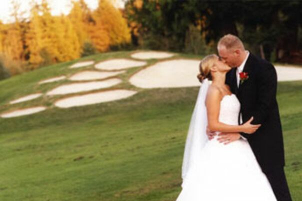 Wedding Reception Venues In Redmond Wa The Knot