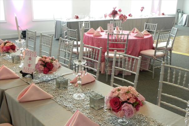 Wedding Reception Venues In Waldorf Md : Wedding reception venues in huntingtown md the knot