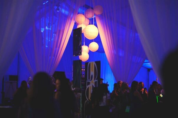 Wedding Reception Venues In Lincoln Nee Delray Ballroom Lincoln
