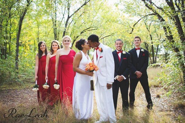 Cheap Wedding Dresses Albuquerque: Photographers In Albuquerque, NM