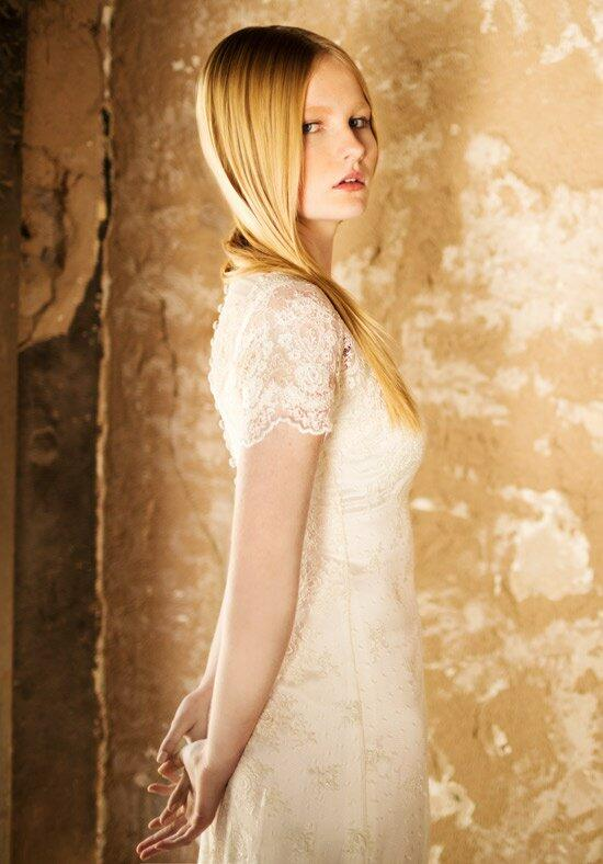 Martin McCrea Mia 7-425 Wedding Dress photo