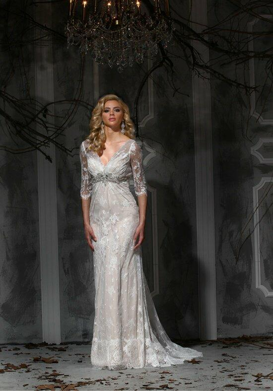 Impression Bridal 10359 Wedding Dress photo