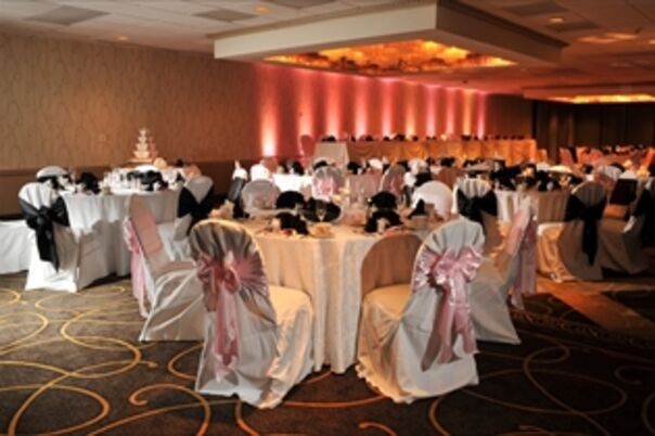 Bridal Shower Party Venues In Mechanicsburg Pa The Knot