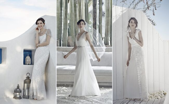 BHLDN Launches 2014 Collection and We're #Obsessed!