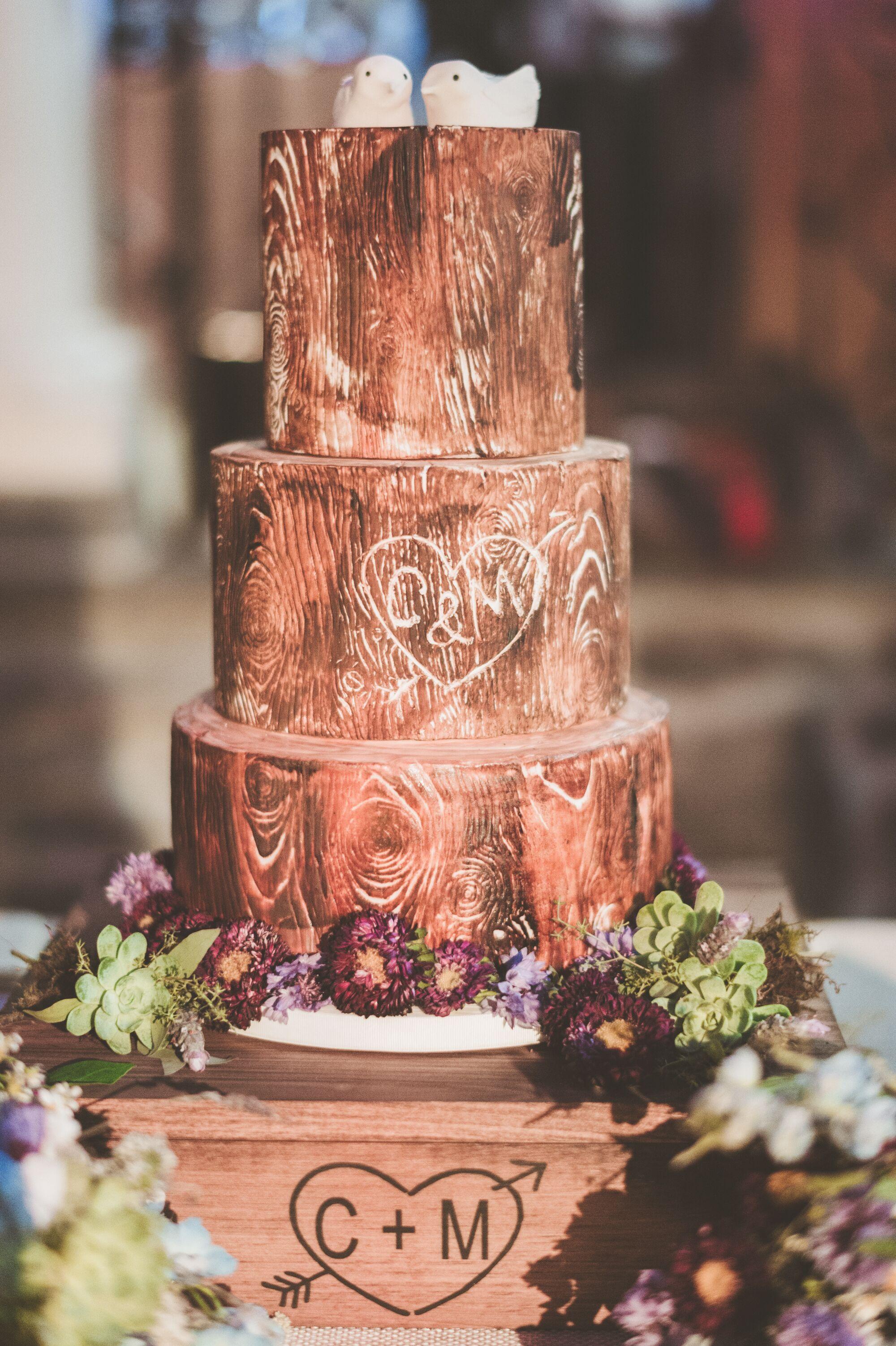 Woodgrain Wedding Cake. Wrapped Rings. Diamond Lorraine Schwartz Engagement Rings. Saphire Engagement Rings. Elevated Engagement Rings. Precious Engagement Rings. Wisconsin Badgers Rings. Super Engagement Rings. Composite Wedding Rings