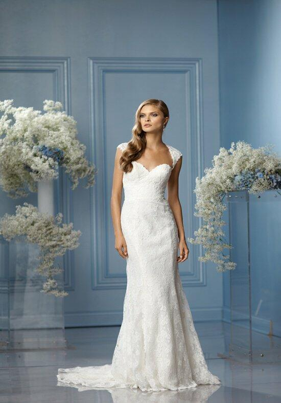 Wtoo Brides AVELINE-10487 Wedding Dress photo