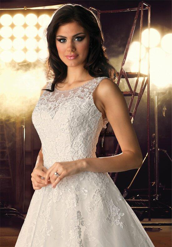 Impression Bridal 10219 Wedding Dress photo