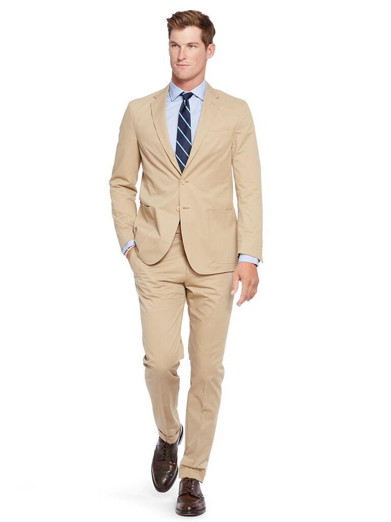 brooks-brothers-fitzgerald-stone-twill-suit