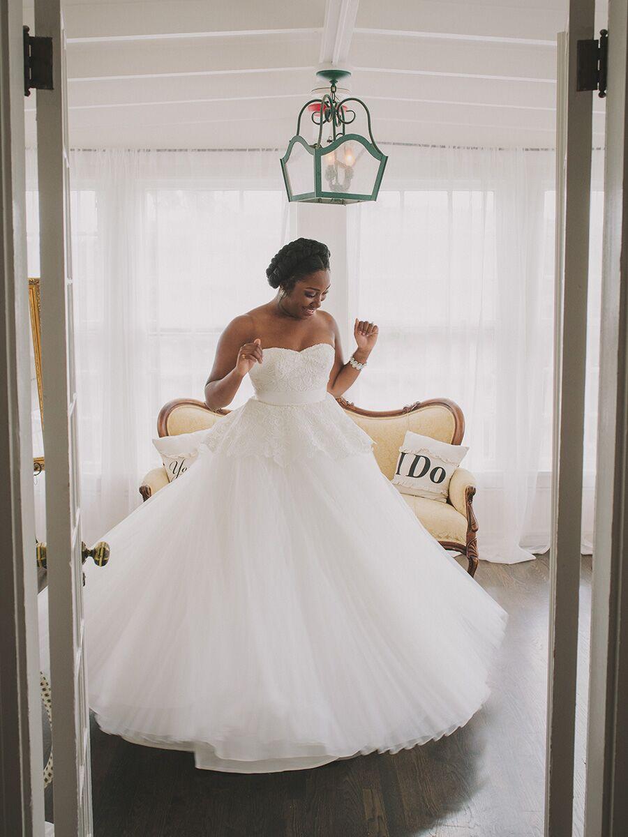twirlworthy wedding dresses