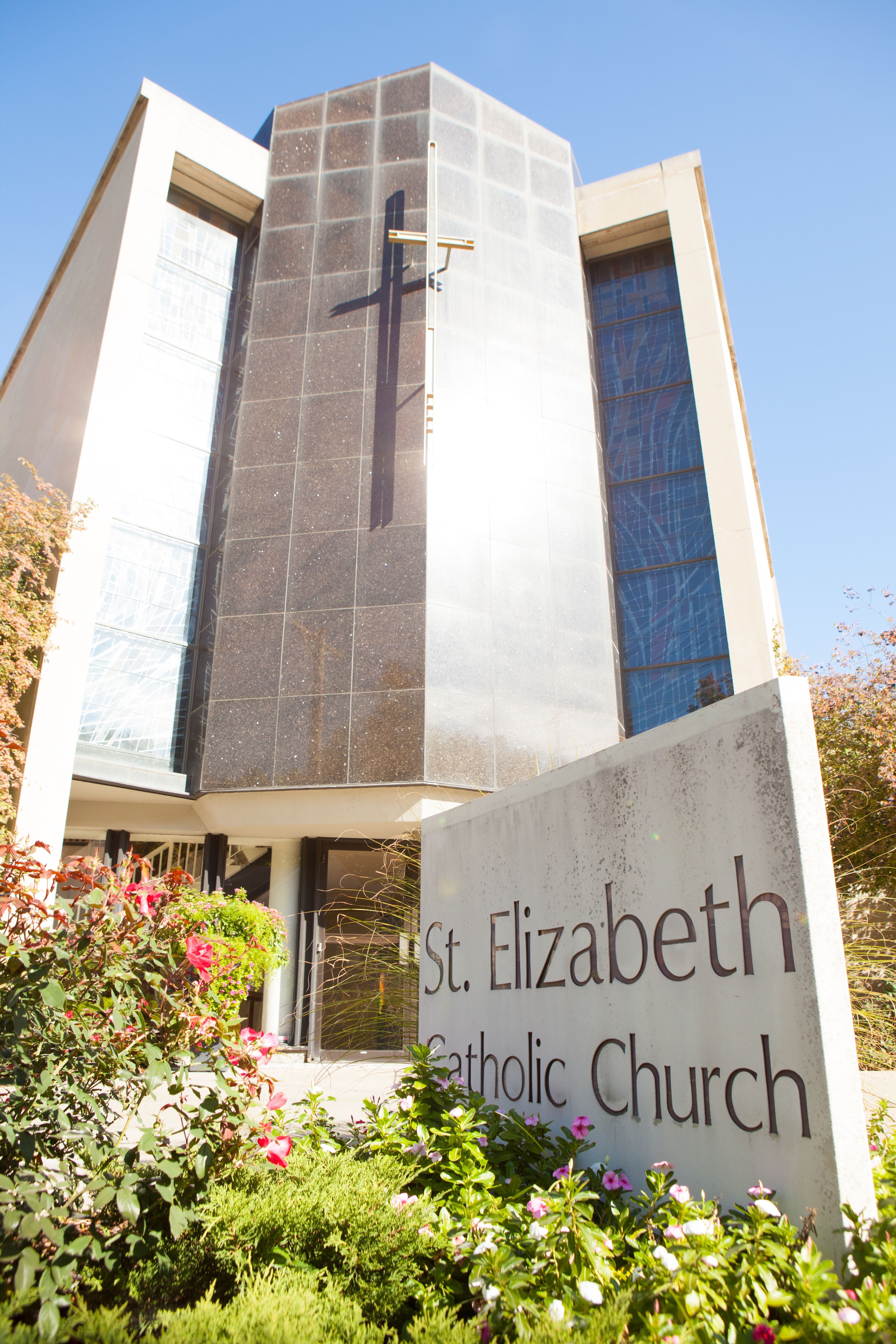 catholic singles in elizabeth city Through our residential programs we impact our community by providing a home to our neighbors  (hud) through the city of elizabeth and the county of union.