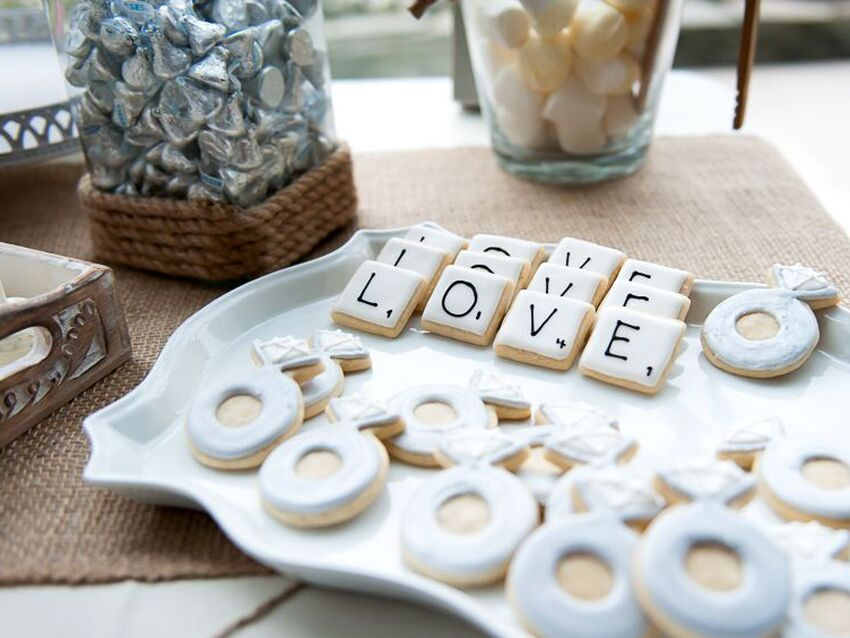 Ultimate Bridal Shower Game Guide