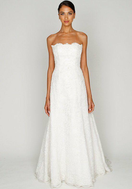 1112 Wedding Dress Photo