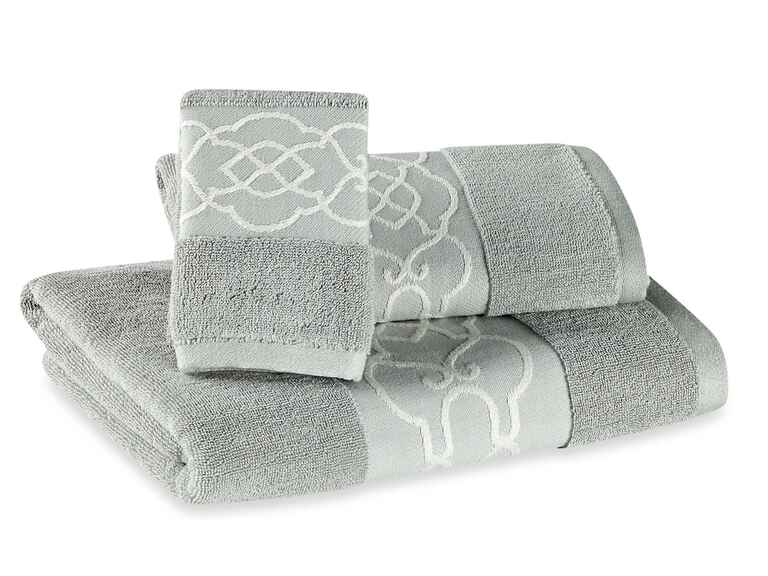 Organic Towels Bed Bath And Beyond