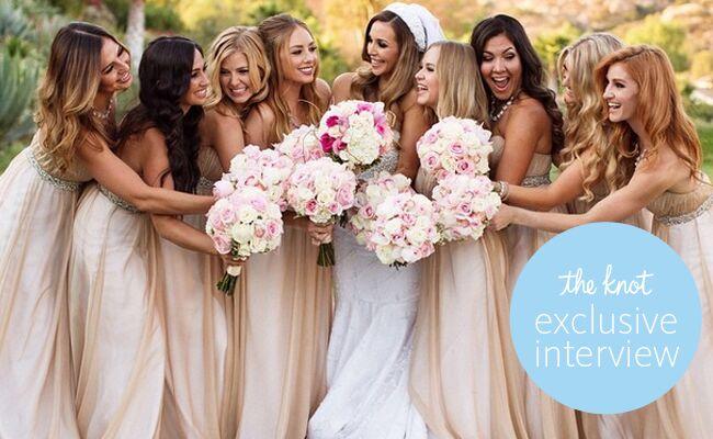 Vanderpump Rules Scheana Maries Wedding Planner Reveals Details