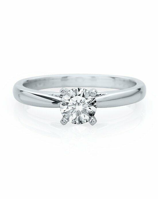 Helzberg Diamonds 2085530 Engagement Ring photo