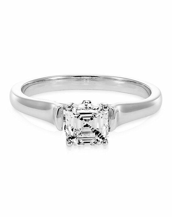 Helzberg Diamonds 2138865 Engagement Ring photo