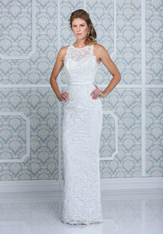 Impression Destiny 11705 Wedding Dress photo